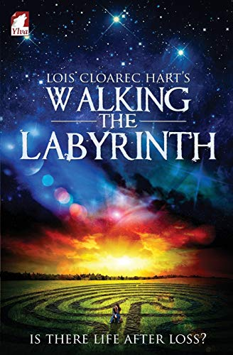 9783955330521: Walking the Labyrinth