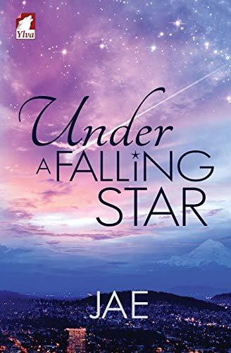 9783955332389: Under a Falling Star