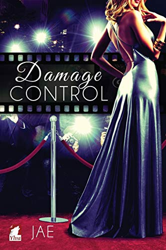 9783955333720: Damage Control (The Hollywood Series) (Volume 2)