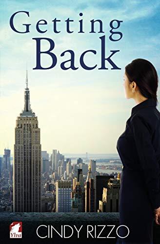 9783955333959: Getting Back