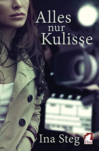 9783955334550: Alles nur Kulisse (German Edition)