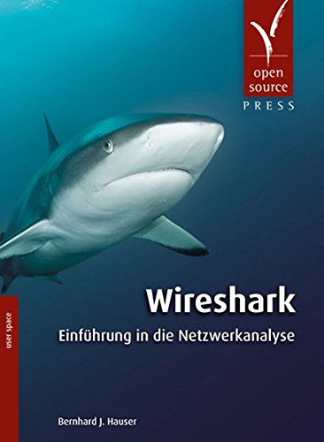 9783955391249: Wireshark