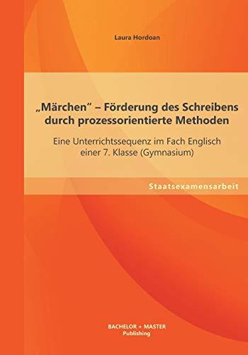 9783955494278: Marchen