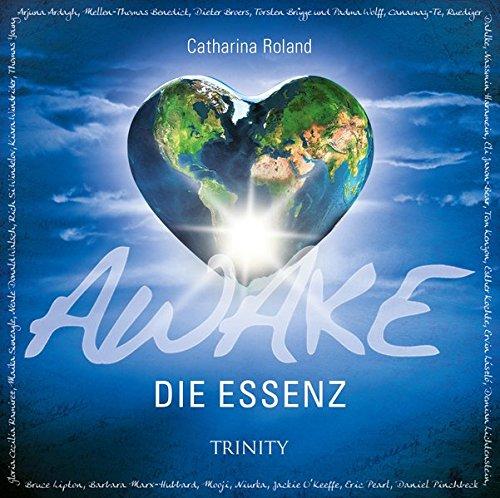 9783955500313: Awake Die Essenz
