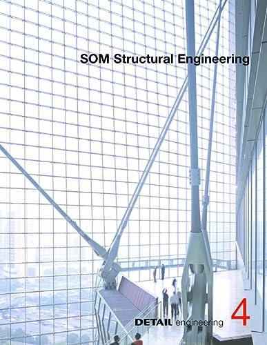 9783955532239: SOM (Detail Engineering)