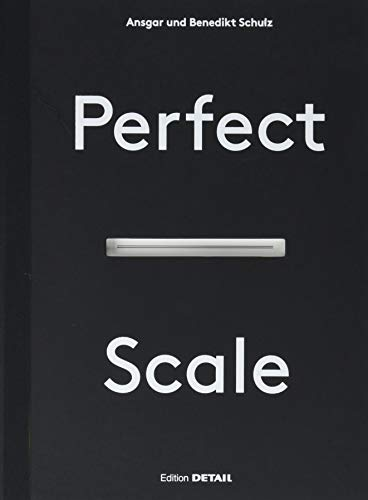 9783955533441: Perfect Scale