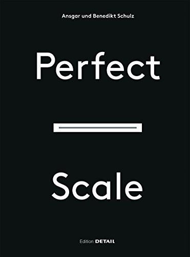 9783955533465: Perfect Scale