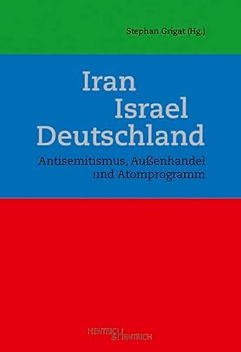 Iranische jüdische Datierung Datierung von Single in der ganzen Welt