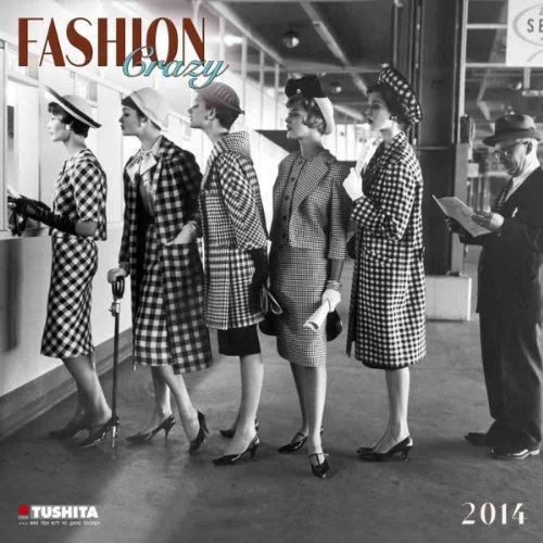 9783955700669: Fashion 2014