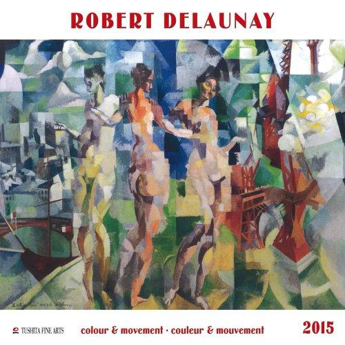 9783955705510: Delaunay 2015