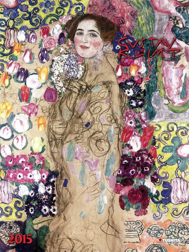 9783955706104: Gustav Klimt (Decor)