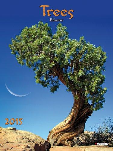 Trees (Decor): Tushita Publishing