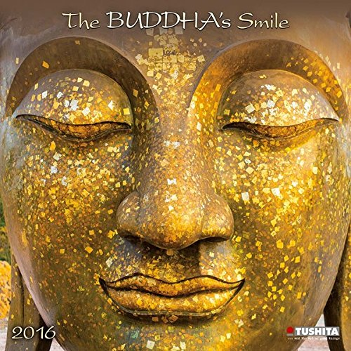 9783955707194: The Buddha's Smile (160109) (English, Spanish, French, Italian and German Edition)