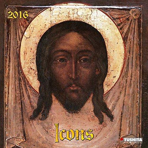 9783955707408: Icons (160155) (English, Spanish, French, Italian and German Edition)