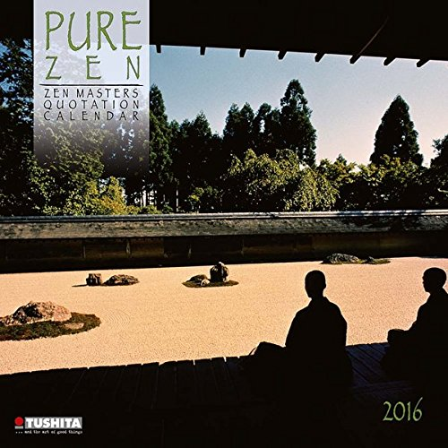 9783955707491: Pure Zen (160176) (English, Spanish, French, Italian and German Edition)