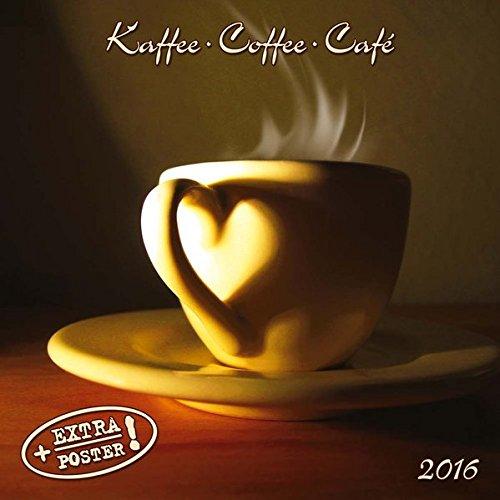 9783955708900: Coffee