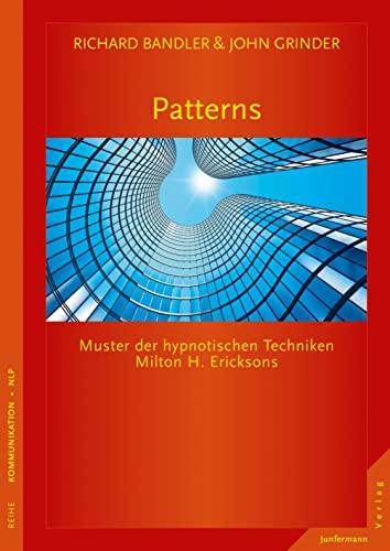 Patterns: Samantha Berger