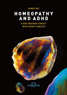 9783955820756: Homeopathy and ADHD