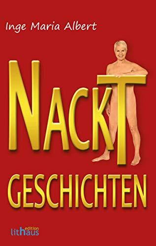 9783955960117: Nacktgeschichten