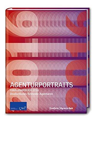 Agenturportraits