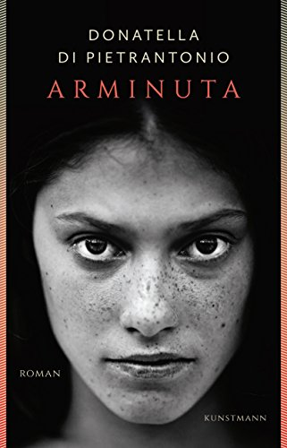9783956142536: Arminuta