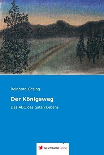 9783956272455: Der K�nigsweg