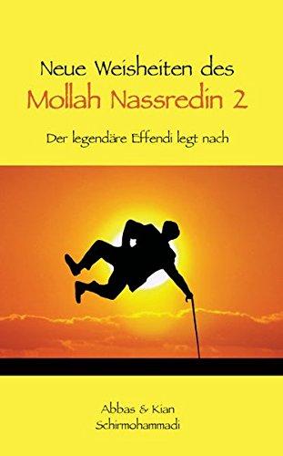 9783956310232: Neue Weisheiten des Mollah Nassredin 2
