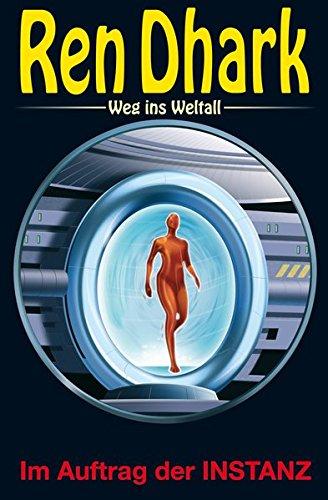 9783956340659: Ren Dhark Weg ins Weltall 64
