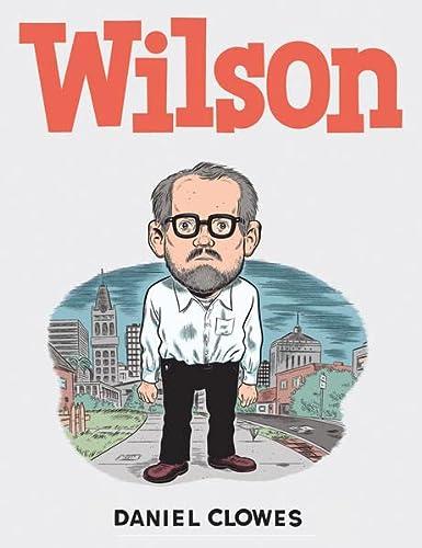 9783956400735: Wilson