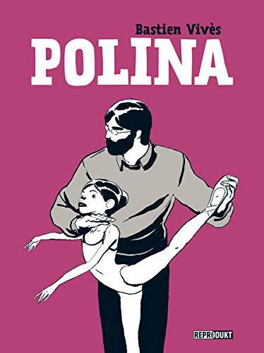 9783956400810: Polina
