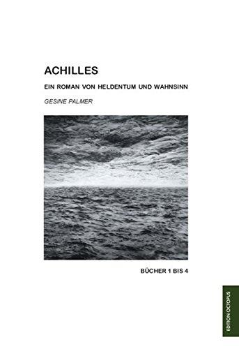 Achilles: Gesine Palmer