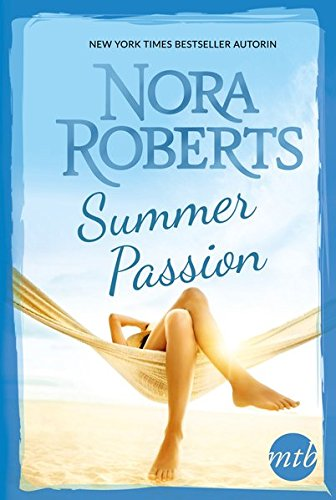 9783956492419: Summer Passion: 1. Rebeccas Traum / 2. Versuchung pur