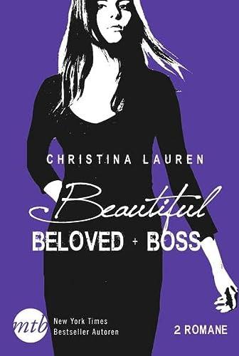 Beautiful Beloved / Beautiful Boss: Lauren, Christina