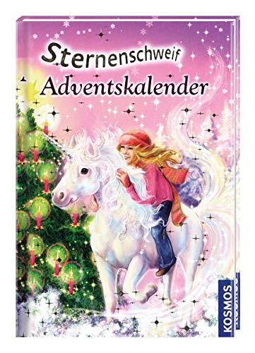 Sternenschweif - Adventskalender: Linda Chapman