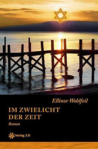 9783956670787: Im Zwielicht der Zeit, m. 1 Beilage