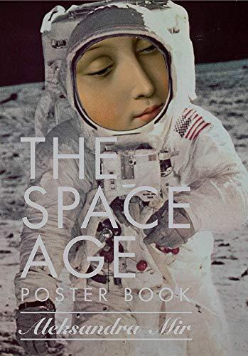 9783956790225: The Space Age (Sternberg Press)