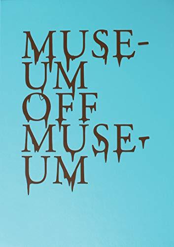 Museum off Museum: Thomas Thiel