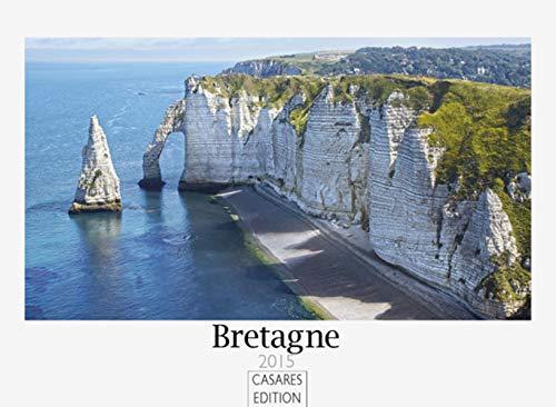9783956960383: Bretagne 2015