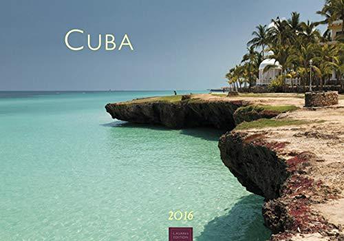 9783956962110: Cuba 2016