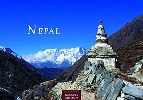 9783956963407: Nepal 2017