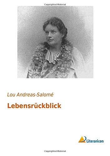 9783956976087: Lebensrueckblick (German Edition)