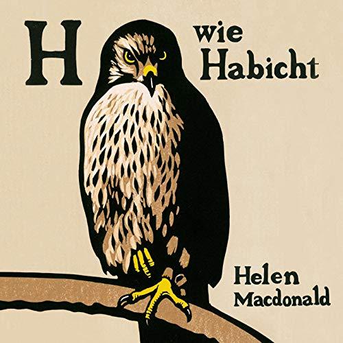 9783957130129: H wie Habicht