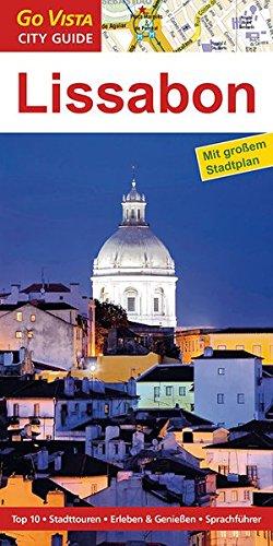 9783957332301: Lissabon