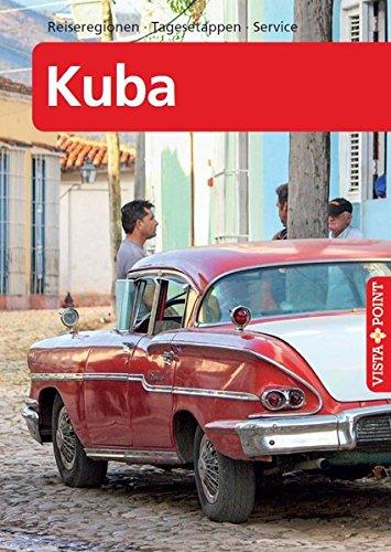 9783957332752: Kuba
