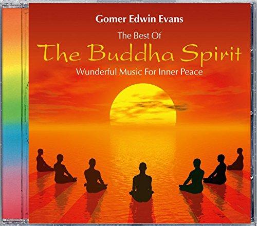 9783957661623: The Buddha Spirit