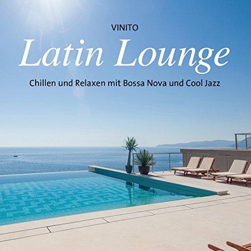 9783957661852: Latin Lounge