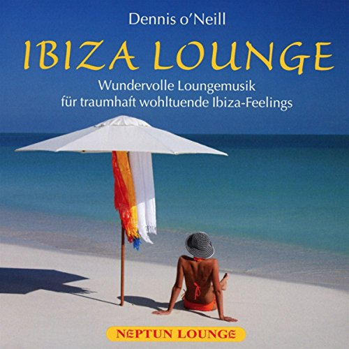 9783957661906: Ibiza Lounge