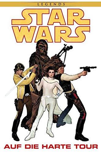9783957982339: Star Wars Comics