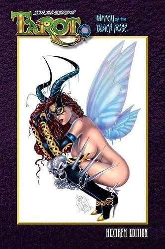 9783957987273: Tarot Hextrem-Edition: Bd. 3