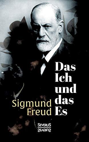 9783958012325: Das Ich und das Es (German Edition)
